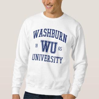 60aad2b3-d sweatshirt