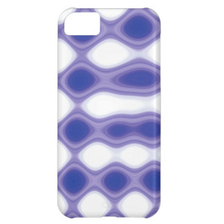 60s Diamond Pattern iPhone 5 #1 Case For iPhone 5C