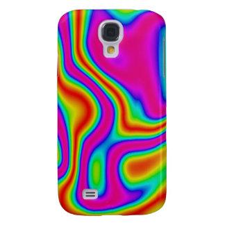 60s iPhone líquido 3 del color #1
