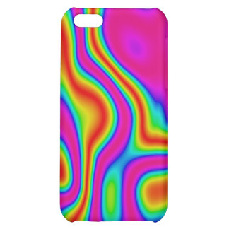 60s iPhone líquido 4/4s del color #1