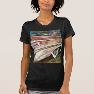 60s muscle T-Shirt