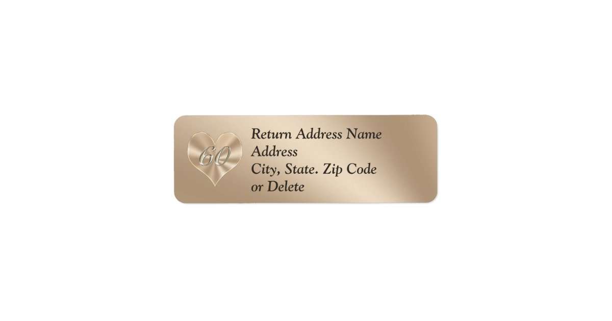It is a graphic of Unusual Name and Address Labels Amazon