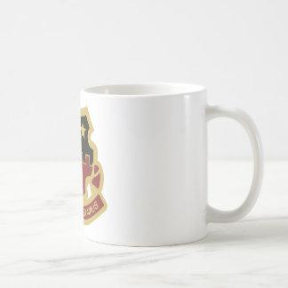 60th Air Defense Artillery Coffee Mug