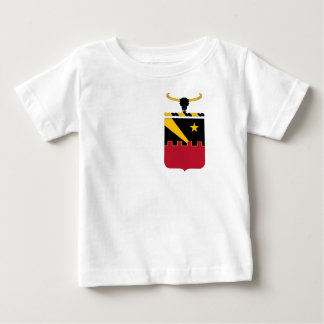 60th Air Defense Artillery T-shirt