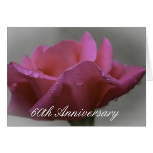 Parents th wedding anniversary gifts on zazzle