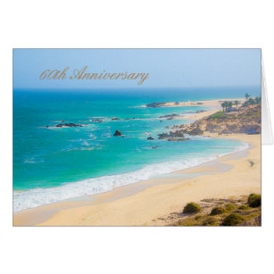 God bless you cards greeting photo cards zazzle