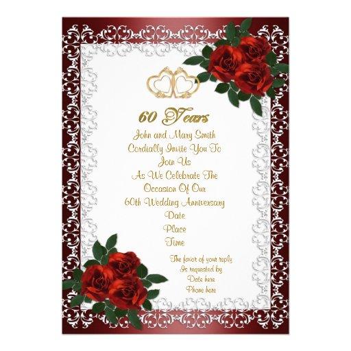 Pocket Wedding Invitation Template is nice invitations design