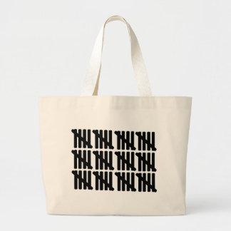 60th birthday bags