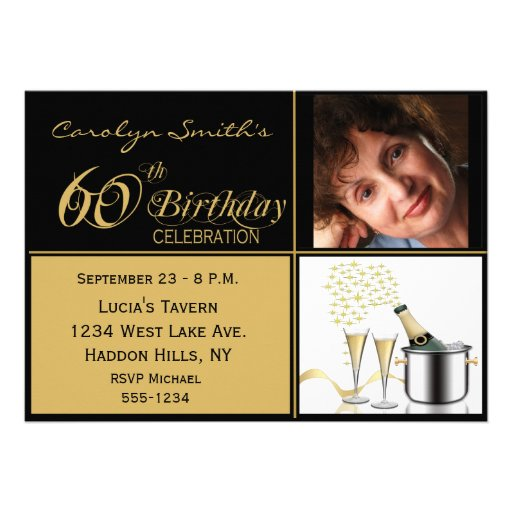 Electronic Birthday Invitations Templates for awesome invitation ideas