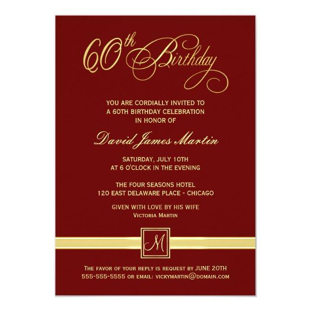 Burgundy Wedding Invitations for adorable invitation example