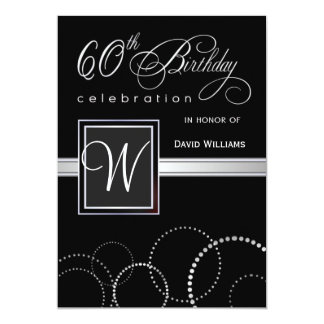 th birthday party invitations,  th birthday party, Birthday invitations