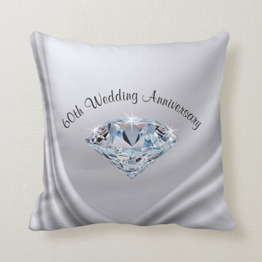 Ideas For 60th Wedding Anniversary Gifts For Parents: Customizable 50th Golden Wedding Anniversary Gifts