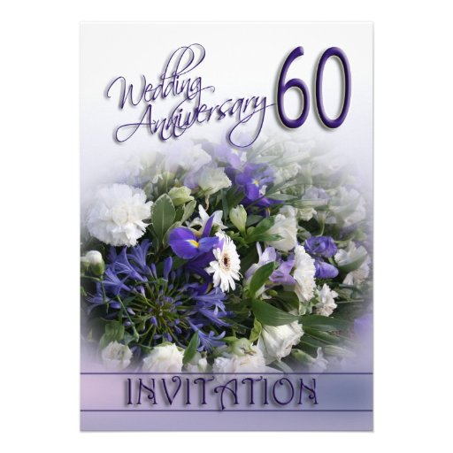 60th Wedding Anniversary Flowers Centerpieces For Wedding Hydrangeas