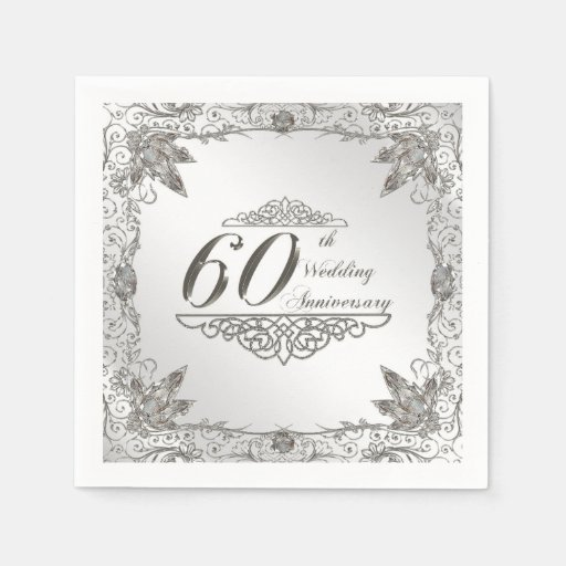 60th Wedding Anniversary T-Shirts, 60th Anniversary Gifts