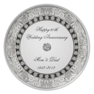 60th anniversary gifts on zazzle for 60th wedding anniversary gifts