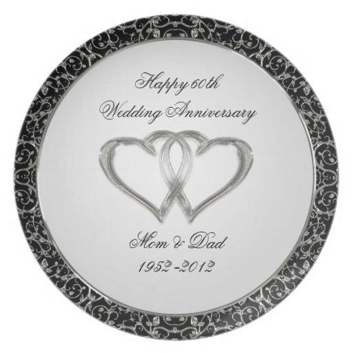 Wedding Anniversary Meanings  StepByStep