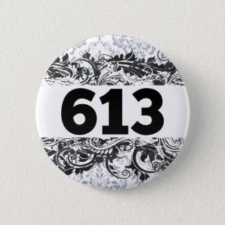 613 BUTTON