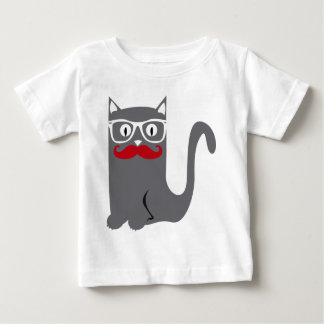 618-b.png baby T-Shirt