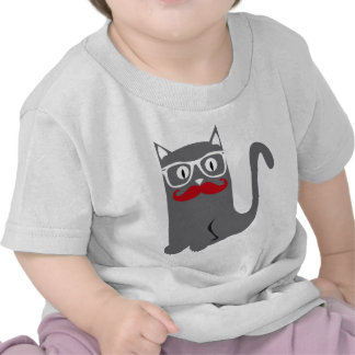 618-b.png camisetas
