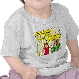 618 grandma or grandpa cartoon shirt