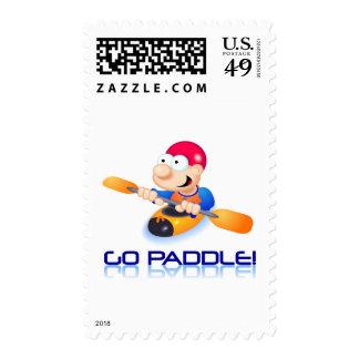 61_go_paddle