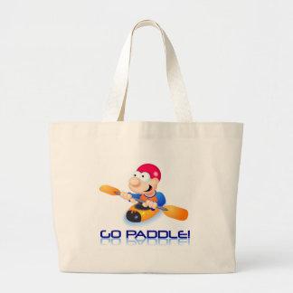 61_go_paddle bolsas de mano