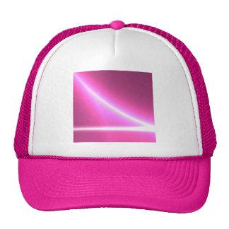 61 TRUCKER HAT