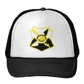 61st Air Defense Artillery Regiment Trucker Hat