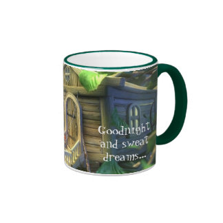 6217, Goodnight and sweat dreams... Mug