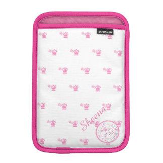 626 iPad MINI SLEEVES