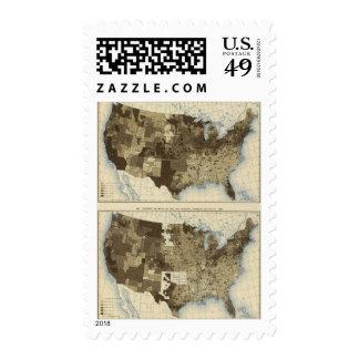 62 evaluación, propiedades inmobiliarias, sellos