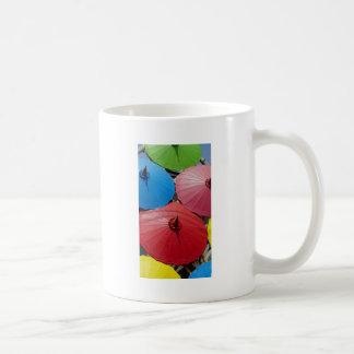 62-THAI16-0128-2953.JPG COFFEE MUG