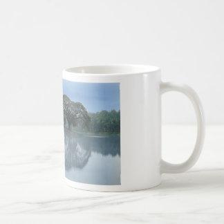 62-THAI16-0799-2054 COFFEE MUG