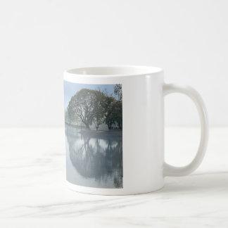62-THAI16-0800-2055.JPG COFFEE MUG