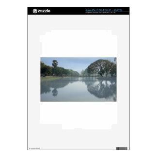 62-THAI16-0800-2055.JPG PEGATINA SKIN PARA iPad 3
