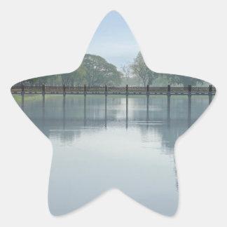 62-THAI16-0800-2055.JPG STAR STICKER