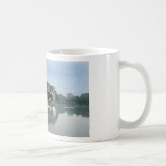 62-THAI16-0804-2061.JPG COFFEE MUG