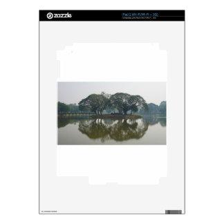 62-THAI16-0805-2062.JPG CALCOMANÍAS PARA EL iPad 2