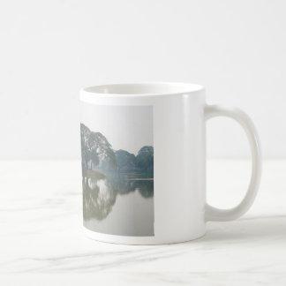 62-THAI16-0805-2062.JPG COFFEE MUG