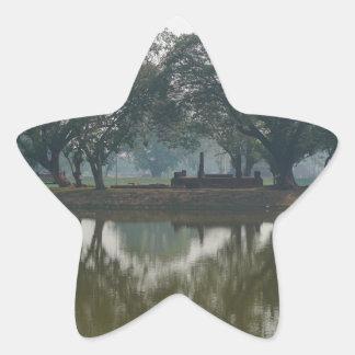 62-THAI16-0805-2062.JPG STAR STICKER