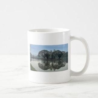 62-THAI16-0809-2066.JPG COFFEE MUG