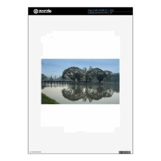 62-THAI16-0809-2066.JPG iPad 2 CALCOMANÍAS