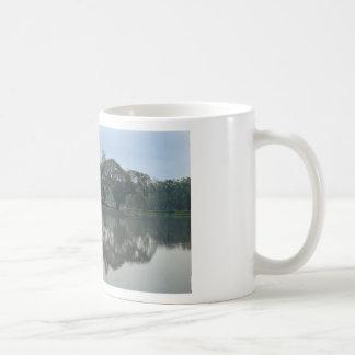 62-THAI16-0810-2067.JPG COFFEE MUG