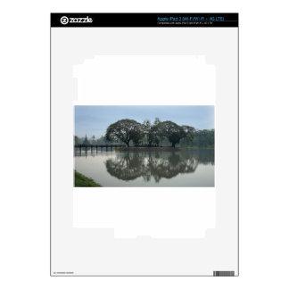 62-THAI16-0810-2067.JPG iPad 3 SKIN