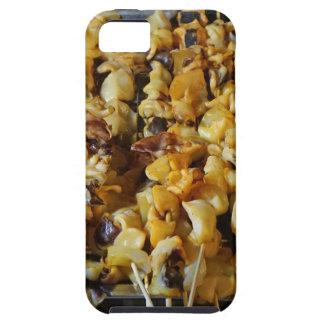 62-THAI16-1362-1866 iPhone SE/5/5s CASE