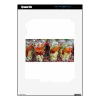 62-THAI16-1416-2313 DECALS FOR iPad 2