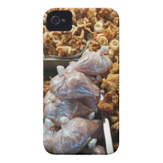 62-THAI16-1420-2328 iPhone 4 Case-Mate CASE