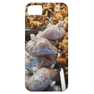 62-THAI16-1420-2328 iPhone SE/5/5s CASE