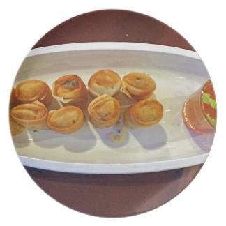 62-THAI16-1623-3482.JPG DINNER PLATE
