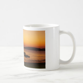 62-THAI16-1755-3283.JPG COFFEE MUG